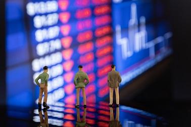 bolsa de valores cotizaciones