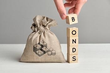 bonos del estado