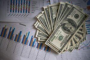 fondo de inversion de bajo riesgo