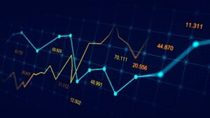 a que se denomina índice bursatil