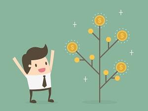ingresos pasivos blog