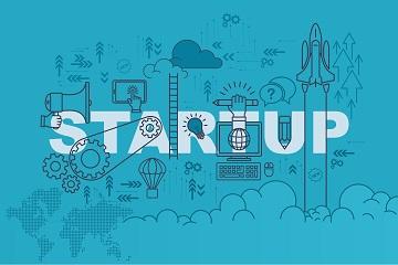 startups ejemplos