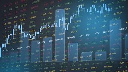 cuales son los indices bursatiles mas importantes del mundo