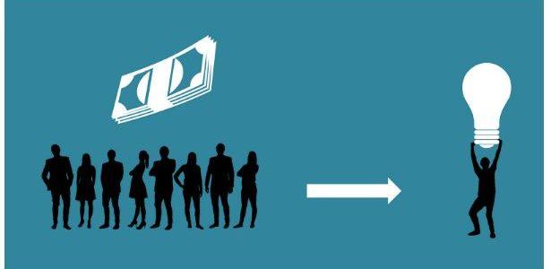 Crowfunding inmobiario diferentes plataformas
