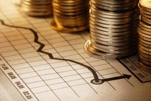 Incentivos fiscales a empresas