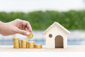 Reducir tu hipoteca, cuota o plazo