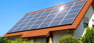 Beneficios y costes de la energía solar térmica