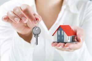 Como conseguir vender una vivienda según la NAR